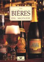 La Bible De La Biere Et Des Brasseries 1er Portail